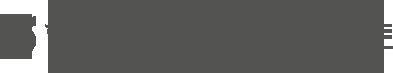 함평농협하나로마트 : 하나로마트,한우암소,bbq,캠핑용,녹돈,선물세트